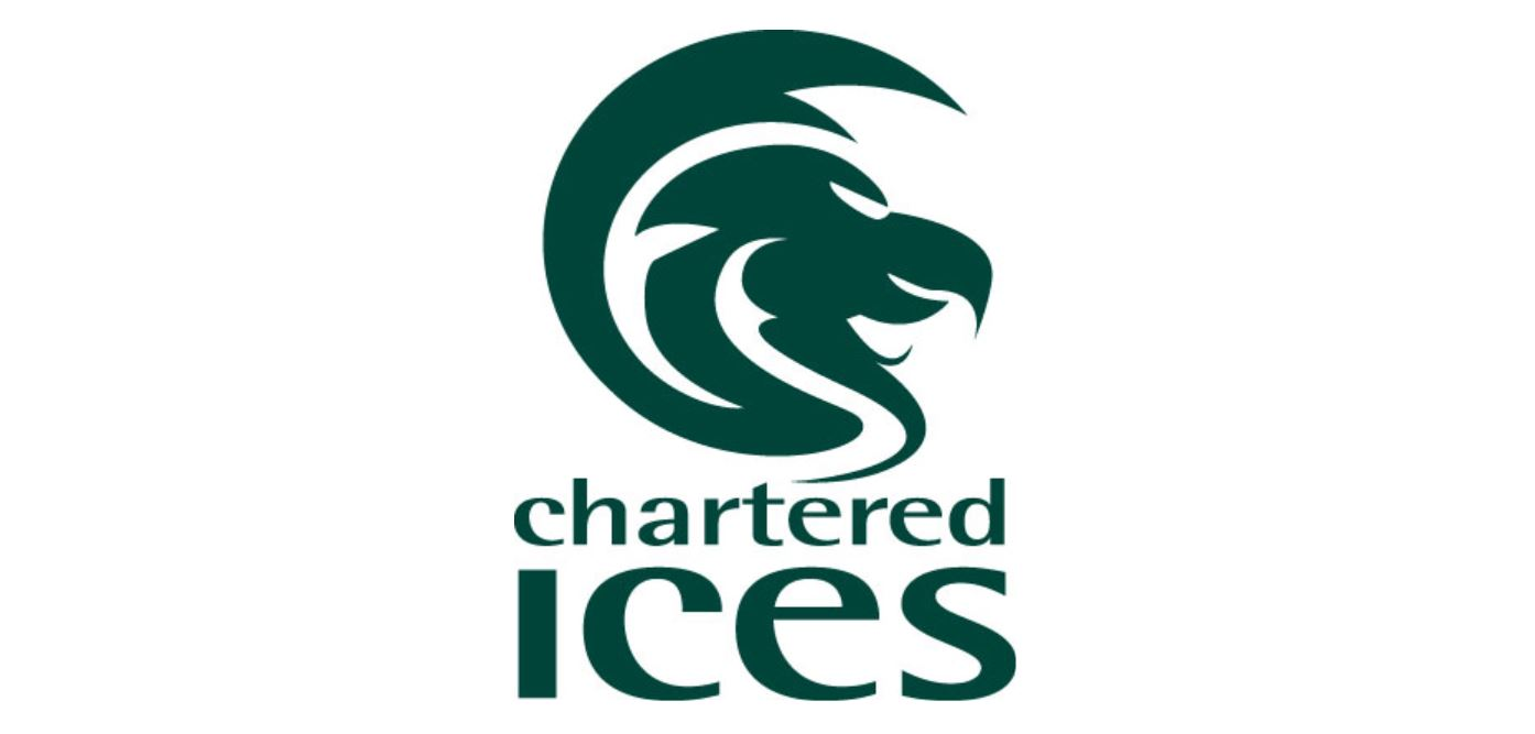 Chartered ICES